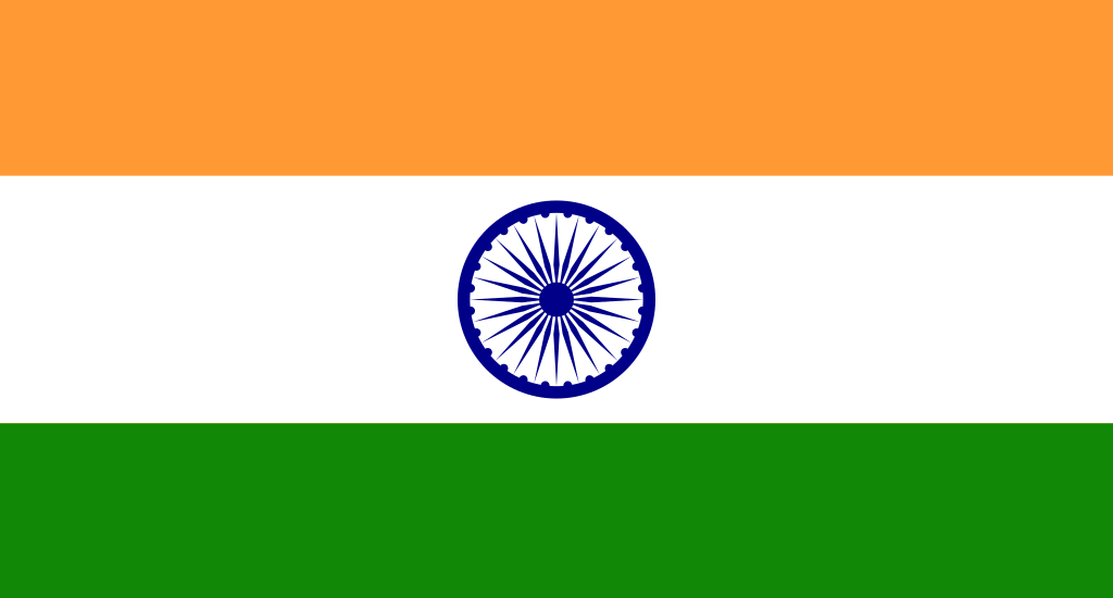 1024px-Flag_of_India-1024x550