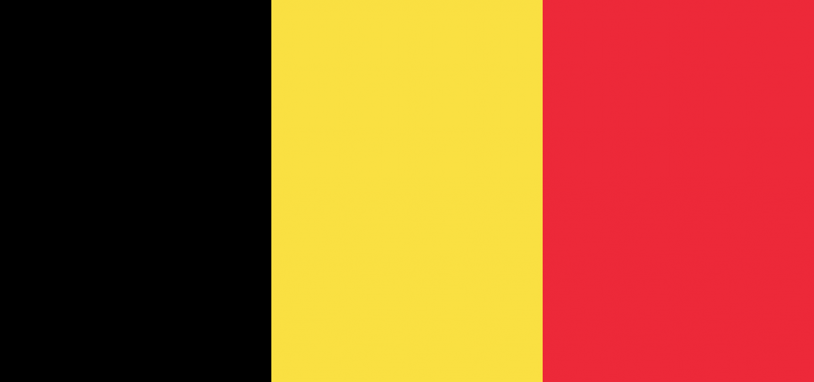 belgium-daily-free-iptv-m3u-links-1170x550