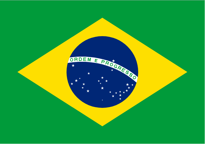 brazil-updated-latest-free-daily-m3u-iptv-links-playlists-2018