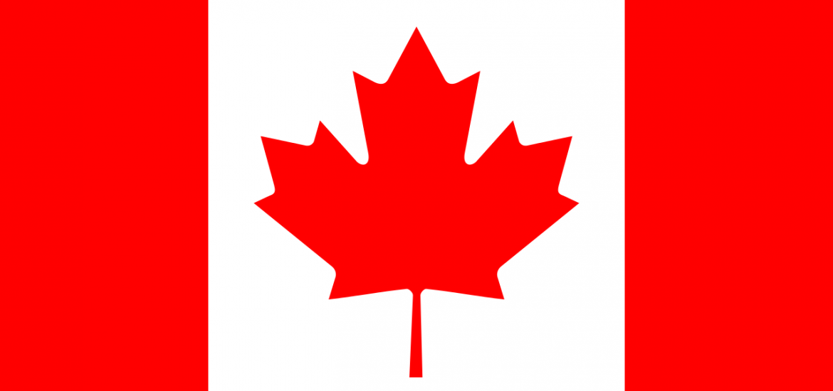 canadian-daily-free-iptv-m3u-links-1170x550
