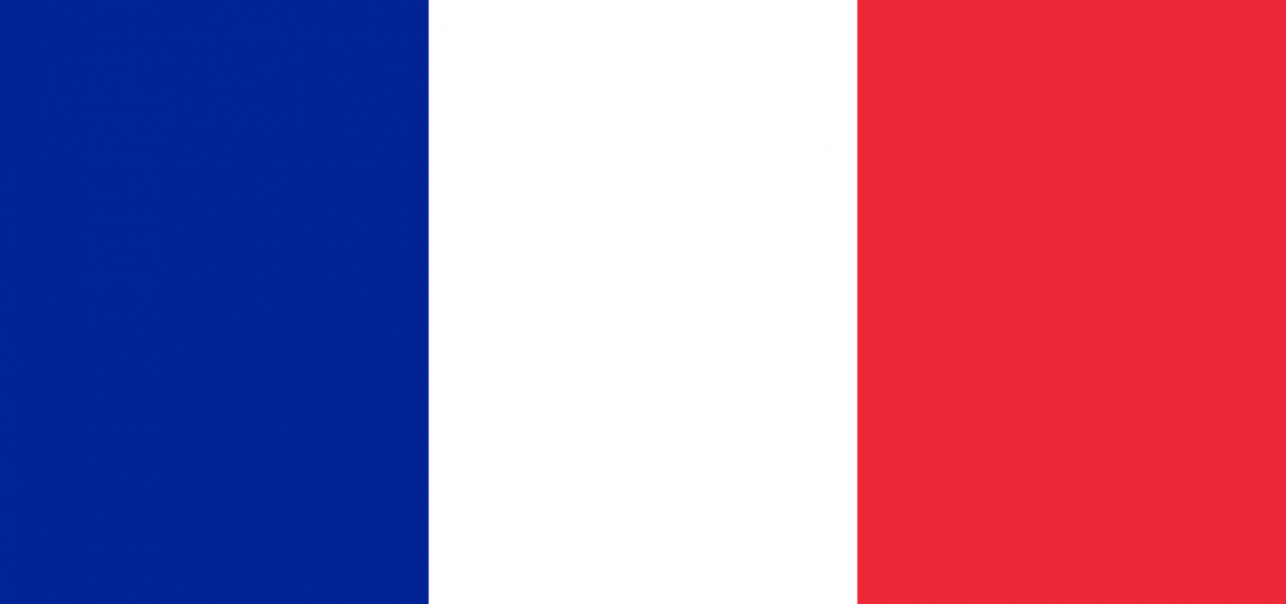 france-daily-free-iptv-m3u-links-1170x550