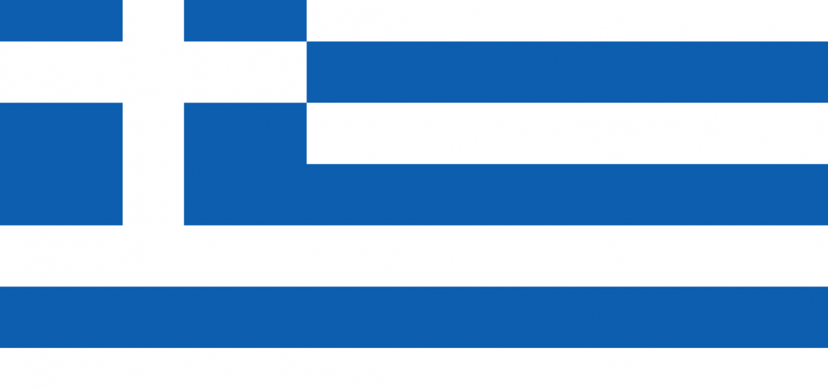 greece-daily-free-iptv-m3u-links-1170x550
