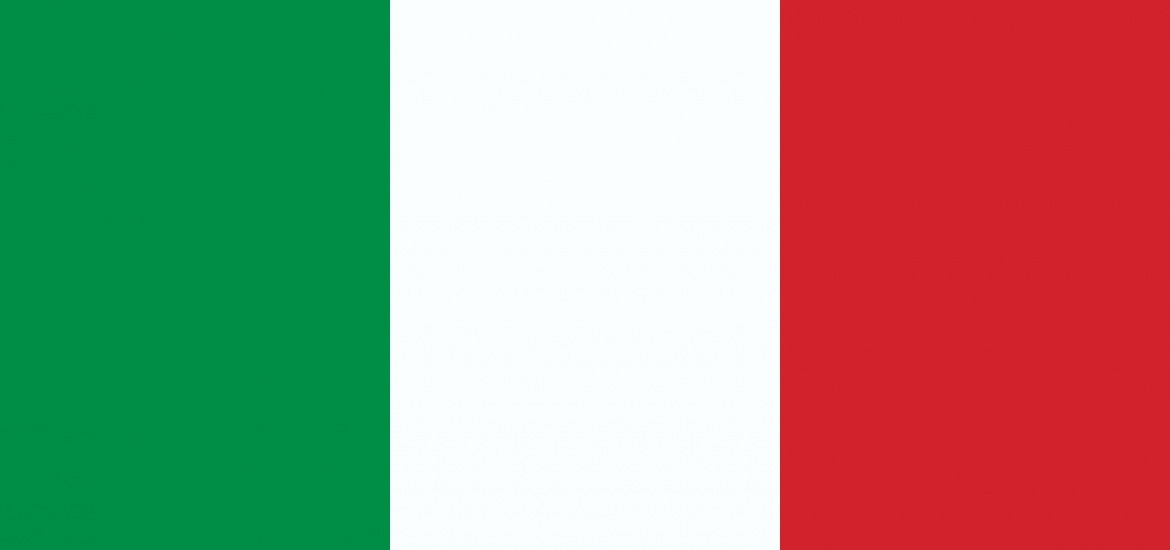 italy-daily-free-iptv-m3u-links-1170x550